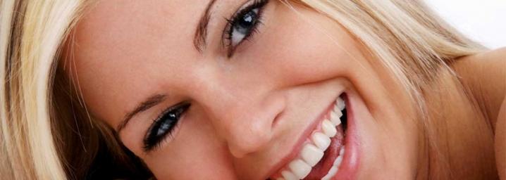 Pergatitje natyrale per perdorim ne stomatologji
