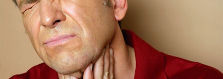 Dhimbja e fytit, cfare duhet te dime per te