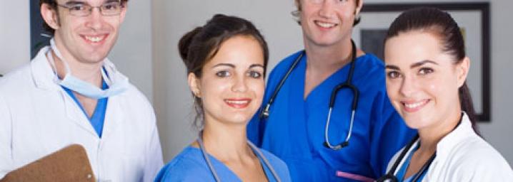 Roli i mjekeve te familjes ne trajtimin e diabetit