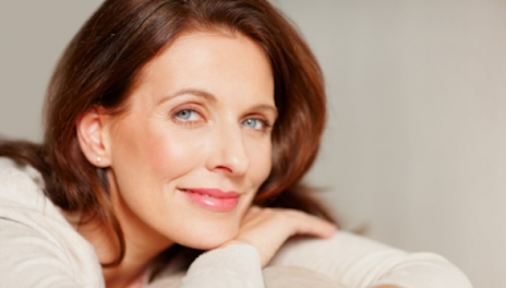 Menopauza – Online Medical Information