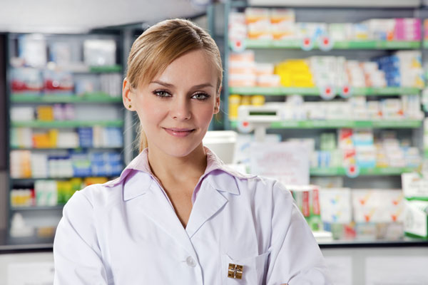how-to-become-a-pharmacist1