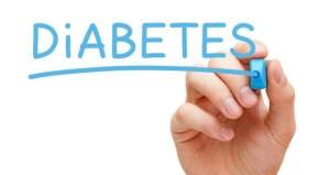foto diabeti 1