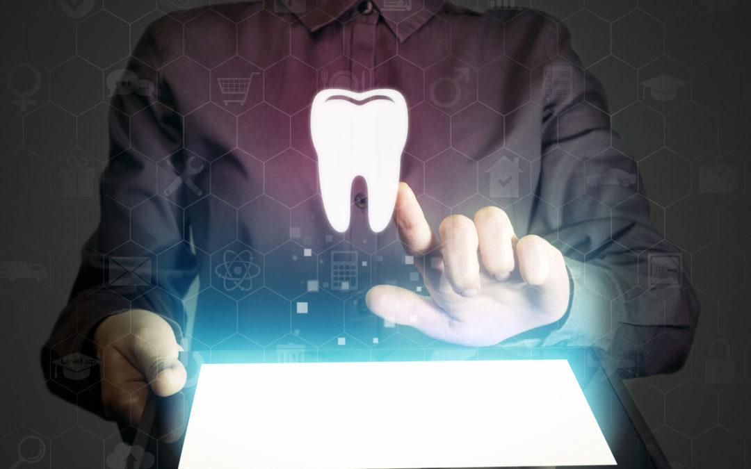 Dentistria Klinike 15 Shkurt-15 Mars 2021